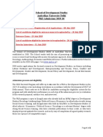 BoI _PhD_SDS_2019.pdf