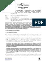 2020-03-25 Circular 008 Funcionamiento SED.pdf