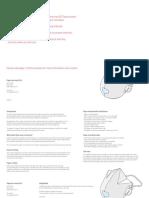 FaceMask_DIY_V2.4_JP_Leconte_PaperPaul.pdf