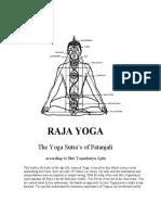Yoga Sutras of Patanjali ( PDFDrive.com ).pdf