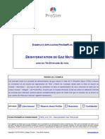 doumaPSPS_E12_FR-Deshydratation_Gaz_TEG