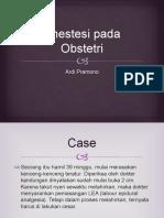 294823200-Anestesi-Pada-Obstetri.pptx