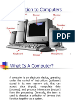 Computers.ppt