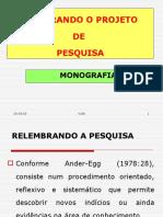 Aula_2._ELABORANDO_O_PROJETO_DE_PESQUISA