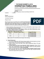 SURAT ELEARNING PENCEGAHAN CORONA.pdf