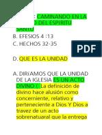 la unidad del espíritu santo.docx.doc