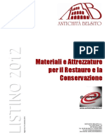 catalogo_generale