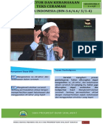 UKBM CERAMAH 2.pdf