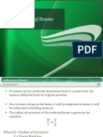 Lecture 1-Deflection of Beams.pptx