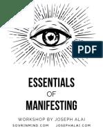 ESSENTIALS Workshop.pdf