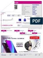 Carte de imbarcare - BH93PH nacuta - stefania_departure_01562593332.pdf