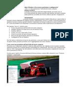 Palatella Elisabetta HOW TO.pdf