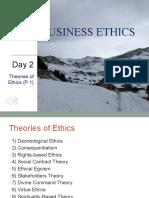 Theories of Ethics.pdf