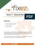 Asus-Google-Nexus-7-Disassemble-Guide.pdf