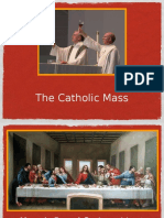 213150444-parts-of-the-mass-powerpoint