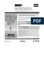 EXAMEN CONCURSO DOCENTE 2016-convertido