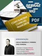 Oficina Como Elaborar Controles Financeiros -slides.pdf