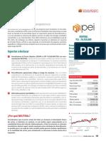 PEI-Actualizacion-de-Cobertura-2020