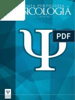 RPPv46_35.pdf