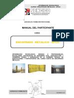 Manual EFCO-Basico 13_10_07