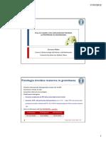 ENDOCRINOLOGIA_FIGLIO_DI_MADRE_CON_DISTIROIDISMO3fe5.pdf
