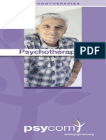Psychotherapies-09-18_V1_HD