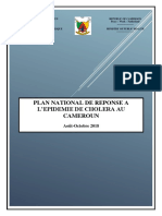 plan_national_de_reponse_au_cholera_2018_version_longue.pdf
