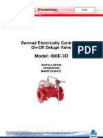 IOM_FP PI4PE09-400E-3D(1)