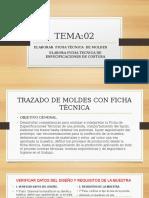 SECLENT TEMA-2.pptx