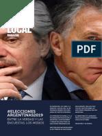elecciones-argentinas-2019-mpl40