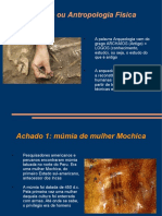Texto 9 Antro_Arqueologica