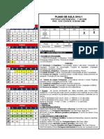 1__ADM_-__PORTUGU_S_INSTRUMENTAL_-__PLANO_DE_AULA_-_2014.1 (1).doc