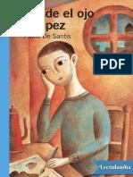 Desde el ojo del pez - Pablo de Santis.pdf