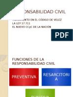 RESPONSABILIDAD_CIVIL