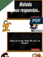 frases-de-mafalda-diapositivas