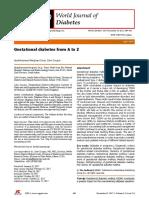 WJD-8-489.pdf
