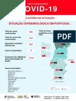 19_DGS_boletim_20200321.pdf