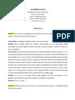 Guión - La Muñeca Cicuta.docx