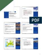 overview_of_civitas_elan_citizen_engagement_actions_plans_-_milena_marega_rec_.pdf