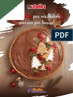 ricettario-nutella-natale-giallo-zafferano