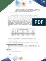 439206744-Apendice-3-docx.docx
