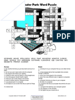 Taller 3 ADSI, JUAN CARLOS BUITRAGO RENGIFO.pdf