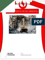 TRABAJO PARCIAL- PAPER 1.docx