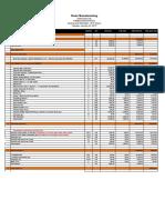 Basic Manufacturing - Additional Transformers.rev.3.pdf