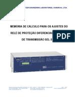 roteiro-de-ajustes-sel-311l.pdf