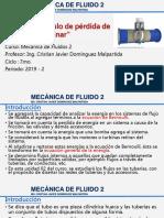 Tema 07 - UND 2 - Mécanica de Fluidos 2.pdf
