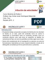 Tema 04 - Mecanica de Fluidos 2.pdf