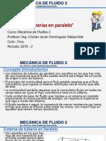 Tema 11 - UND 2 - Mécanica de Fluidos 2.pdf