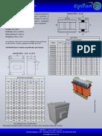 folder_transformadores_trifasicos_jun18