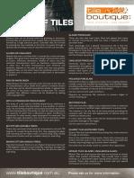 Types of Tiles.pdf